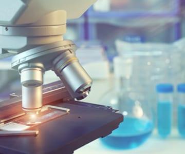 Qatar Industrial Laboratories