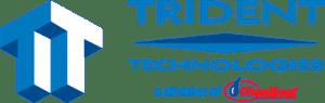 trident technologies chemtreat logo
