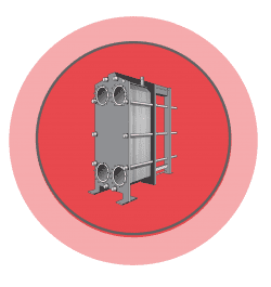 Minimizing Heat Exchanger Cleaning Costs at a Chemical Plant