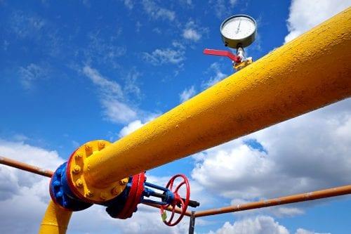 New Hydrogen Sulfide Scavenger Comparison Method for Natural Gas