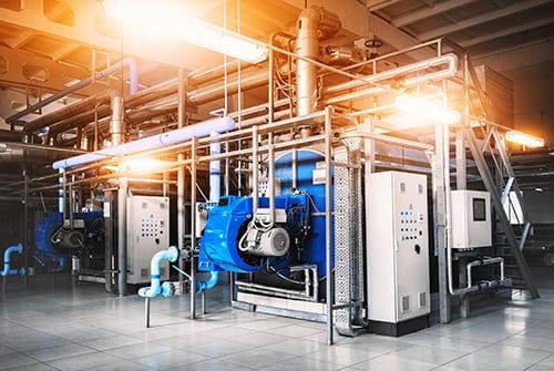 Low-Pressure Boiler Water Treatment, Part 3
