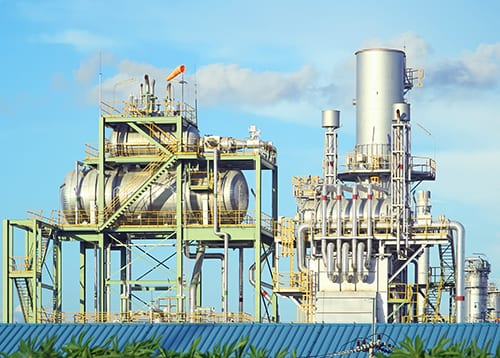 On-Line Chemistry Monitoring: A Critical Necessity for Heat Recovery Steam Generators