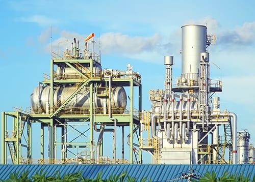 Monitoreo químico en línea: una necesidad crítica para los generadores de vapor de recuperación de calor