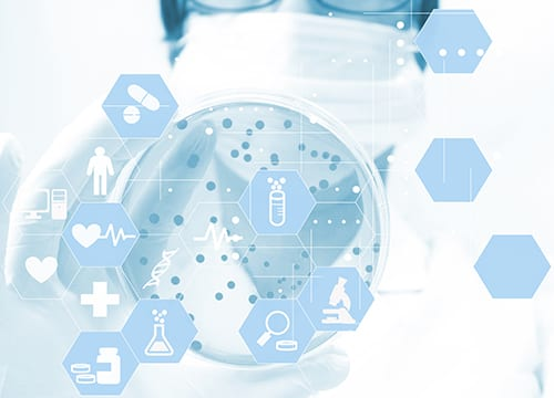Optimizing Water Usage While Reducing Phosphate Use for a Pharmaceutical Customer