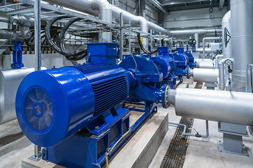 Steam Generator Water/Steam Chemistry Monitoring: Part 3